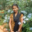 Bhuvaneswari B. photo