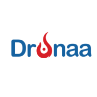 Dronaa School Of Foreign Languages photo