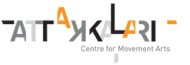 Attakkalari Centre For Movement Arts photo