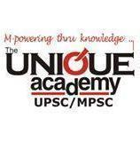 The Unique Academy Pune photo