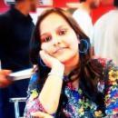 Priya T. photo