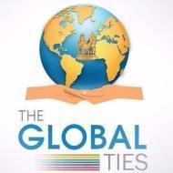 The Global Ties Overseas Education Consultants photo