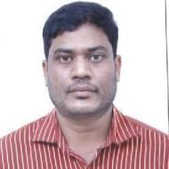 Mohan Babu photo