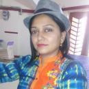 Pratibha G. photo