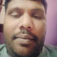 Vishnu R. photo