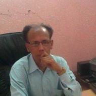 Sanjay Srivastava photo