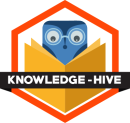 Knowledge Hive photo