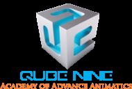 Qubenine Academy Of Advance Animatics photo