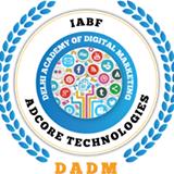 Delhi Academy Of Digital And Marketing photo