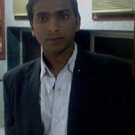 Akash Tiwari photo