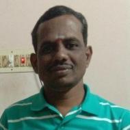Sudhakar K. photo