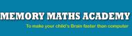 Memory Maths Academy photo