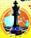 Champions chess school photo