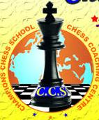 Champions Chess School photo