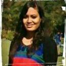 Indu R. photo