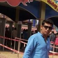 Amit Motwani photo