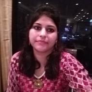 Shikha A. Drawing trainer in Gurgaon