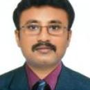 Prashanth Jagadeesh photo
