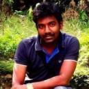 Subash Rangarajan photo