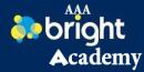 Aaa-bright photo