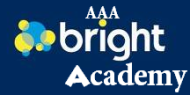Aaa-bright Academy Academy photo