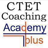 Ctet Preparation Academyplus photo