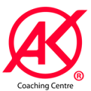 AK Coaching Centre photo
