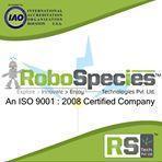 Robo Species Technologies photo
