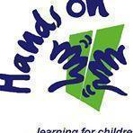 Handson Learning photo
