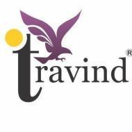 Travind Institute Of Travel And Tourism Management photo