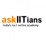 Askiitians.com Engineering Entrance institute in Noida