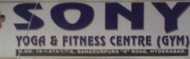 Sony Yoga And Fitness Center Gym photo