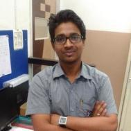 Ramdas Sutar photo