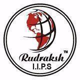 Rudraksh International Institute photo