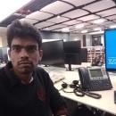 Gururaj S B picture