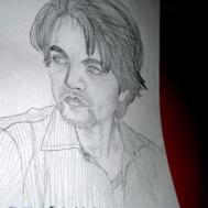 Sujeet Singh Sketching trainer in Delhi