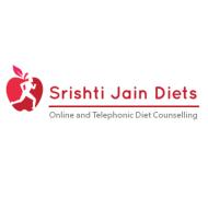 Srishti Jain photo