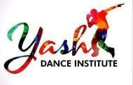 Yash Dance Institute photo