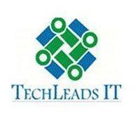 Tech Leads IT photo