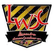 Livewire Dance Company photo