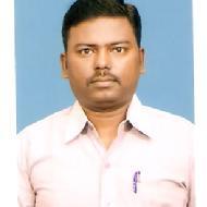 Best Tuition Nanganallur BBA Tuition trainer in Chennai