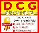 Delhi Career Group Institute photo