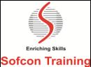 Sofcon training photo