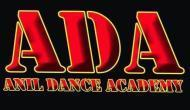 Anil Dance Academy photo