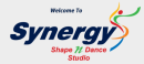 Synergy Dance And Fitness Studio  photo
