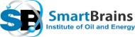 SmartBrains Mechanical CAD institute in Pune