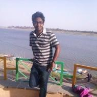 Rohit Yadav photo