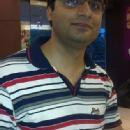 Rakesh C. photo