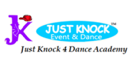 Justknock Danceacademy Aerobics institute in Pune
