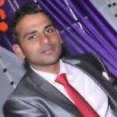 Jasbir Mehla photo